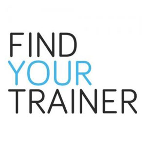 Find Your Trainer Promo Codes & Coupons