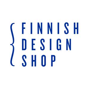 Finnish Design Shop Coupon Codes & Discounts