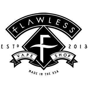 Flawless Vape Shop Coupons & Discount Codes