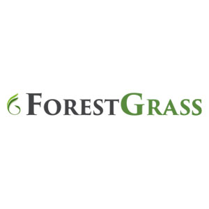 ForestGrass Coupon Code
