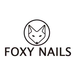 FoxyNails.co Coupon Code