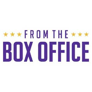 From The Box Office Voucher Code