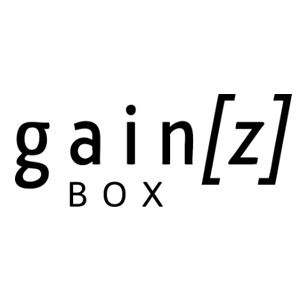 Gainz Box Promo Codes & Coupons
