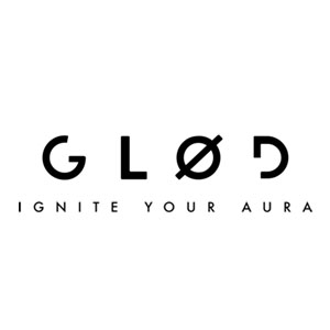 GLOD Jewelry Coupon Codes & Discounts