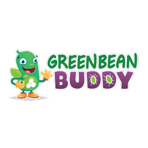Green Bean Buddy Coupons & Promo Codes