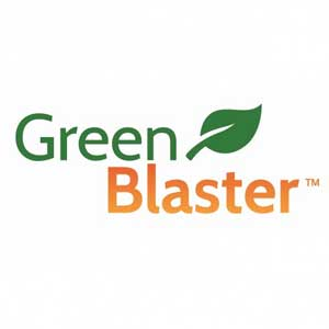 Green Blaster Coupon Codes & Discounts
