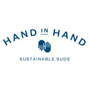 Hand in Hand Soap Coupon Code