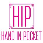 Hand In Pocket