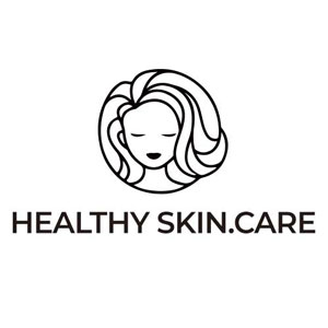 Healthy Skin Care Coupon Code
