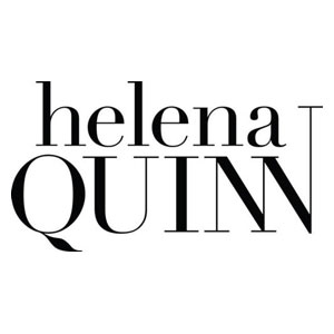 Helena Quinn Discount Codes & Coupons