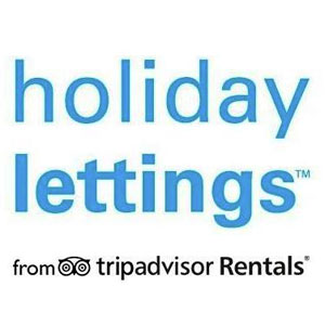 Holiday Lettings Discount Codes & Coupons