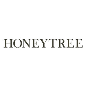 HONEYTREE Publishing Discount Codes & Coupons
