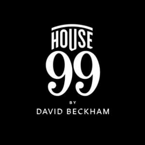 House 99 Discount Code
