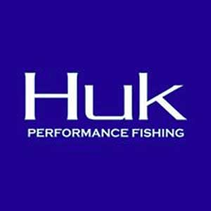 HUK Gear Promo Codes & Discounts