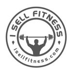 I Sell Fitness