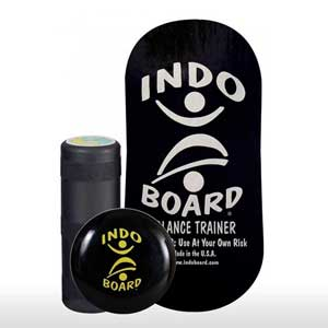 INDO BOARD Discount Codes & Coupons