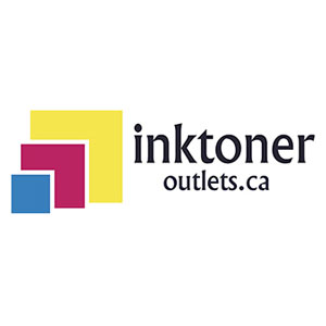 InktonerOutlets.ca Coupon Code