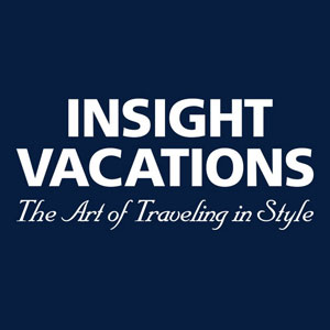 Insight Vacations Discount Code