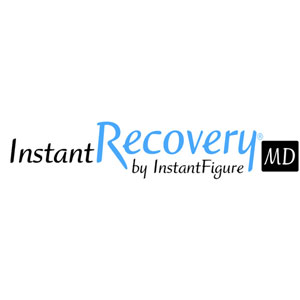 Instant Recovery MD Coupon Code
