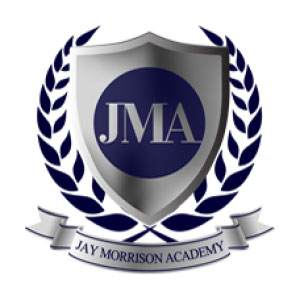 Jay Morrison Academy Promo Code