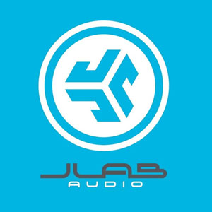 JLab Audio Coupons & Discount Codes
