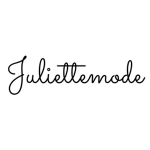 Juliettemode Coupon Codes & Special Sales