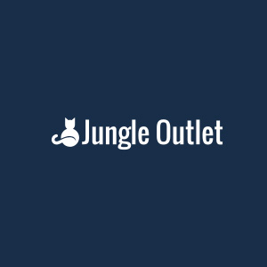 JungleOutlet Promo Codes & Coupons