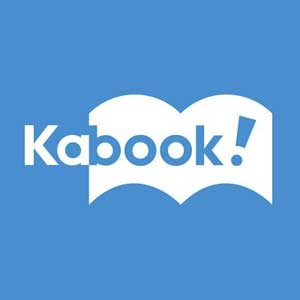 Kabook Coupons & Promo Codes