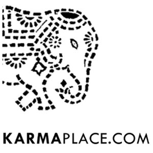KarmaPlace Coupons & Promo Codes