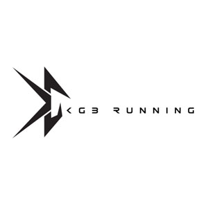 KGB Running Coupon Code
