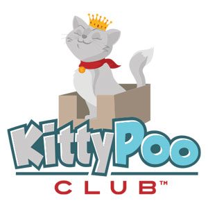 Kitty Poo Club Coupons & Promo Codes