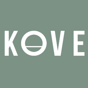 KOVE Supply Promo Codes & Coupons
