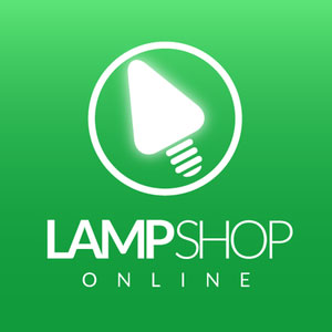 Lamp Shop Online Coupons & Discount Codes