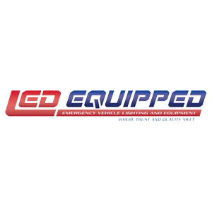 LED Equipped Coupons & Discount Codes