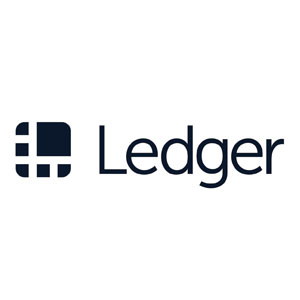 Ledger Promo Codes & Coupons