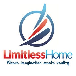 Limitless Home Discount Codes & Vouchers