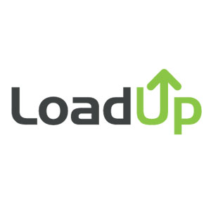 LoadUp Promo Codes & Coupons