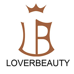 LOVERBEAUTY Coupon Code