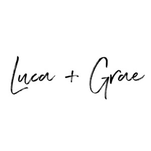 LUCA and GRAE discount code