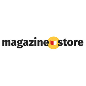 Magazine.Store Coupon Codes & Promos