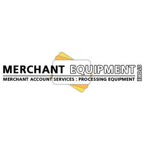 Merchant Equipment Store Coupons & Promo Codes