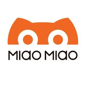 MiaoMiao Coupons & Discount Codes