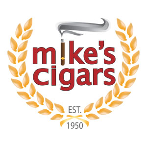 Mike's Cigars Discount Codes & FREE Shipping