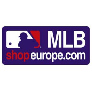 MLB Shop Europe Discount Codes & Promos