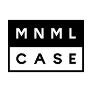 MNML Case Coupons & Discount Codes