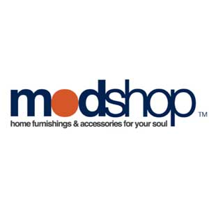 MODSHOP Discount Codes & Coupons