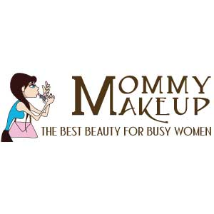 Mommy Makeup Discount Codes & Promos