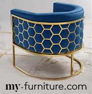 My-Furniture.com Discount Codes & Coupons