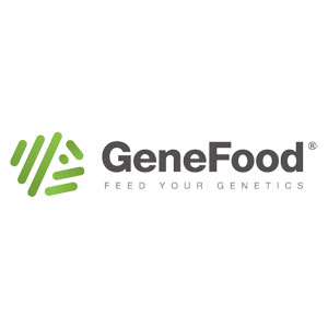 My Gene Food Coupons & Promo Codes