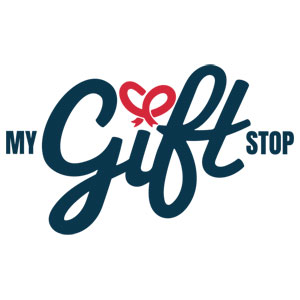 My Gift Stop Coupon Code